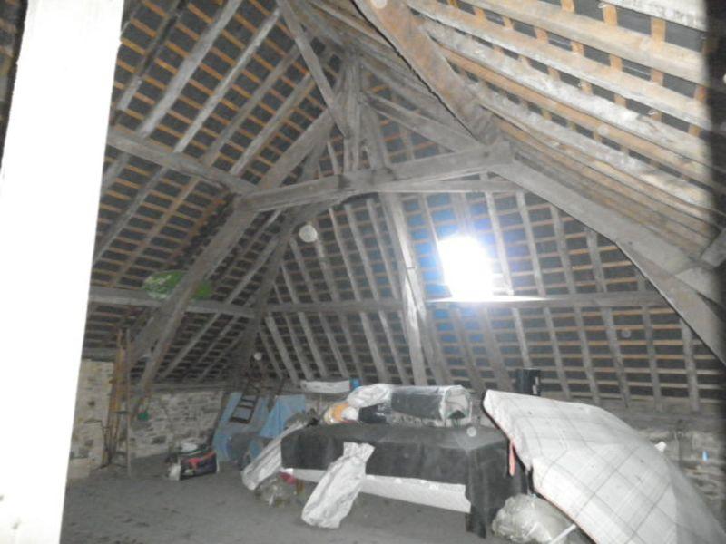 Vente maison / villa Martigne ferchaud 23600€ - Photo 3