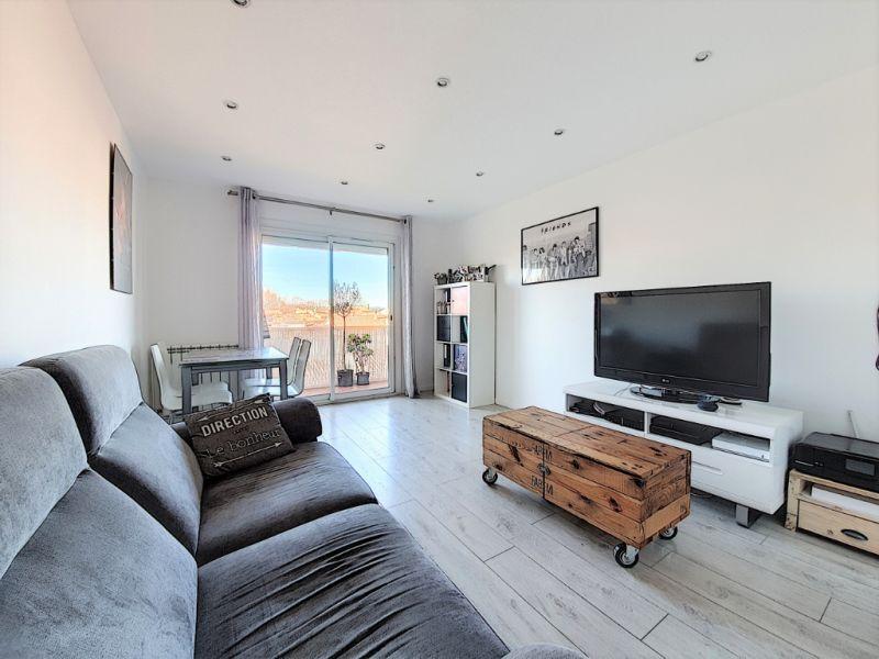 Vente appartement St cyr sur mer 248000€ - Photo 2