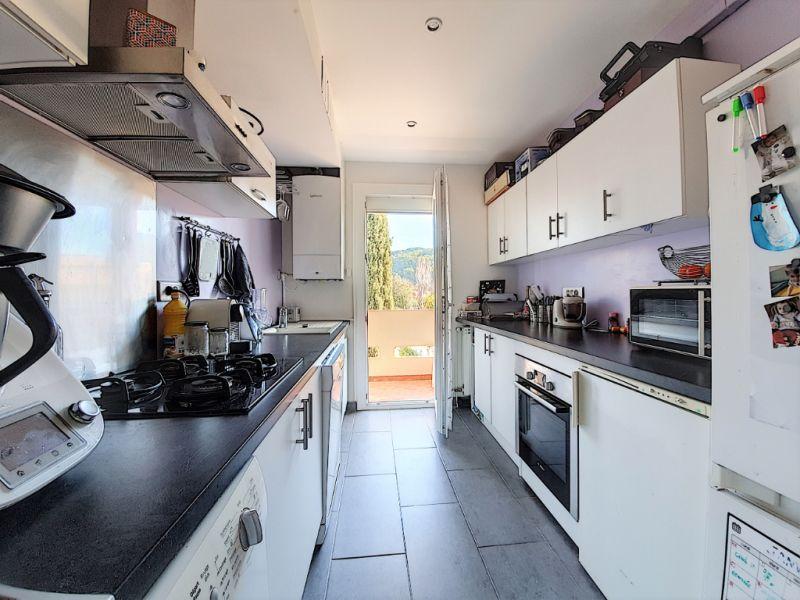 Vente appartement St cyr sur mer 248000€ - Photo 5