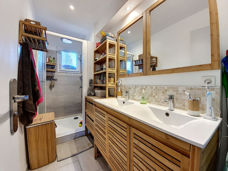 Vente appartement St cyr sur mer 248000€ - Photo 7