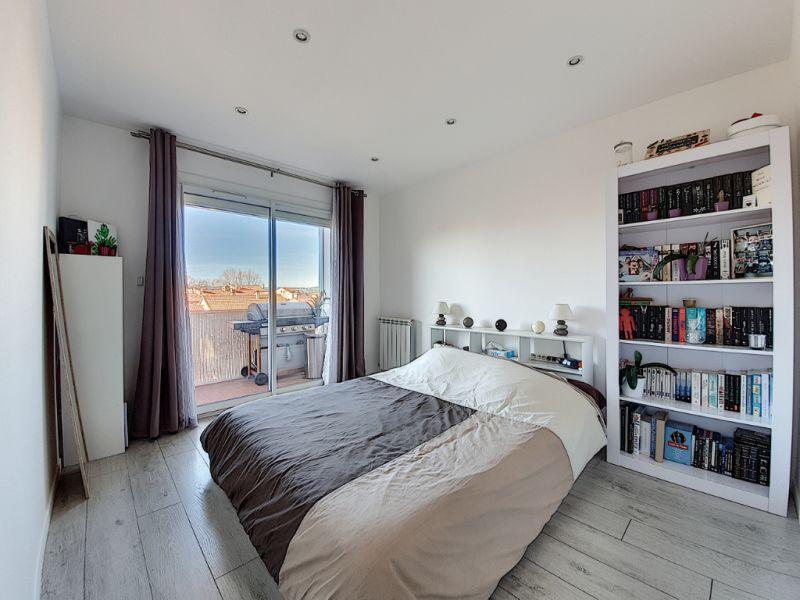 Vente appartement St cyr sur mer 248000€ - Photo 8