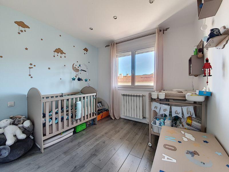 Vente appartement St cyr sur mer 248000€ - Photo 9