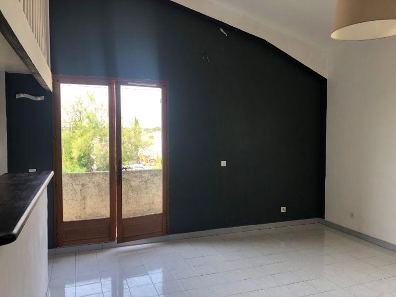 APPARTEMENT LES MILLES - 2 pièce(s) - 43.66 m2