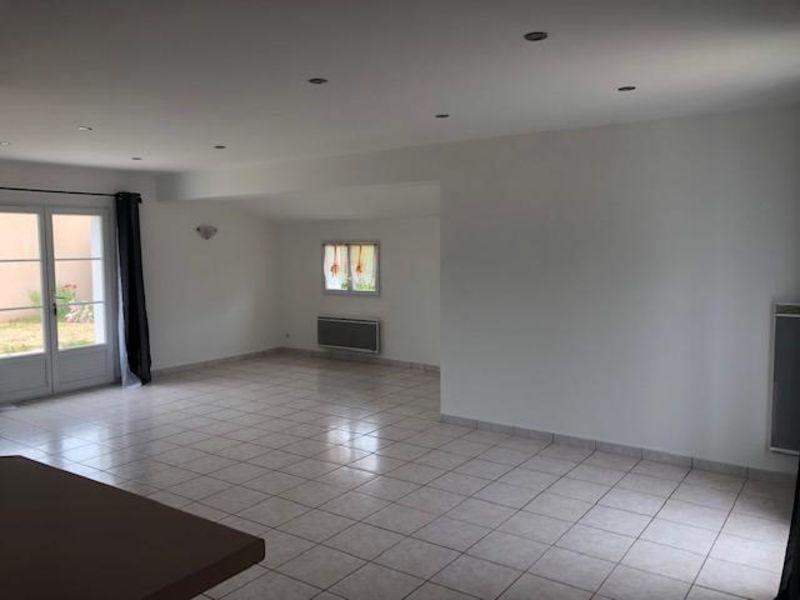 Sale house / villa Talmont st hilaire 354000€ - Picture 5