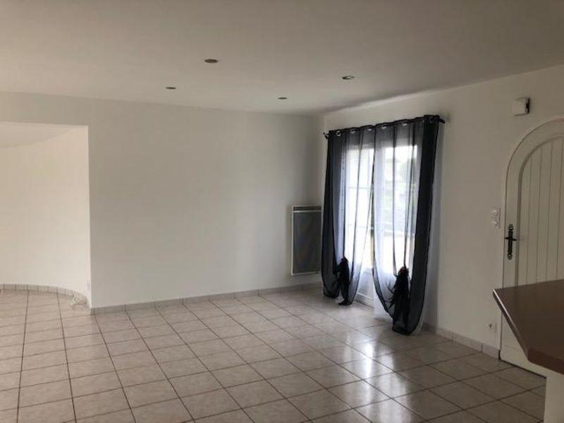 Sale house / villa Talmont st hilaire 354000€ - Picture 7