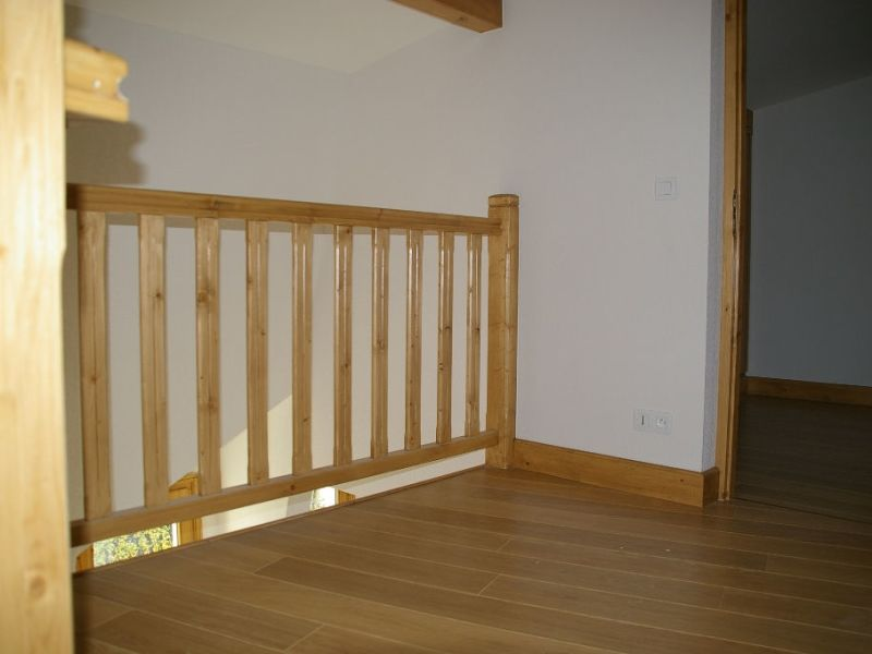 Vente appartement Saint gervais les bains 325 000€ - Photo 5