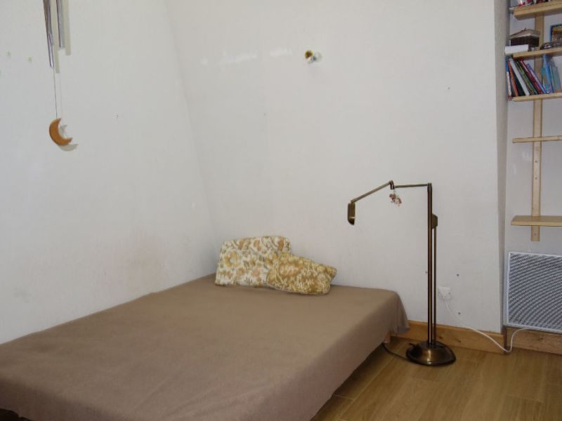 Vente appartement Saint gervais les bains 325 000€ - Photo 10