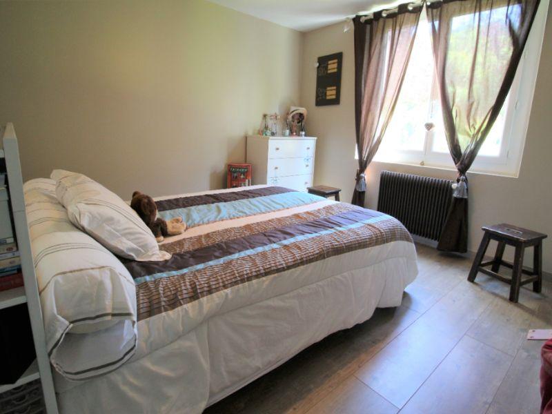 Sale house / villa Jurancon 276000€ - Picture 3