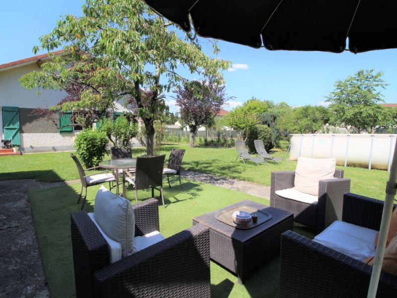 Sale house / villa Jurancon 276000€ - Picture 5