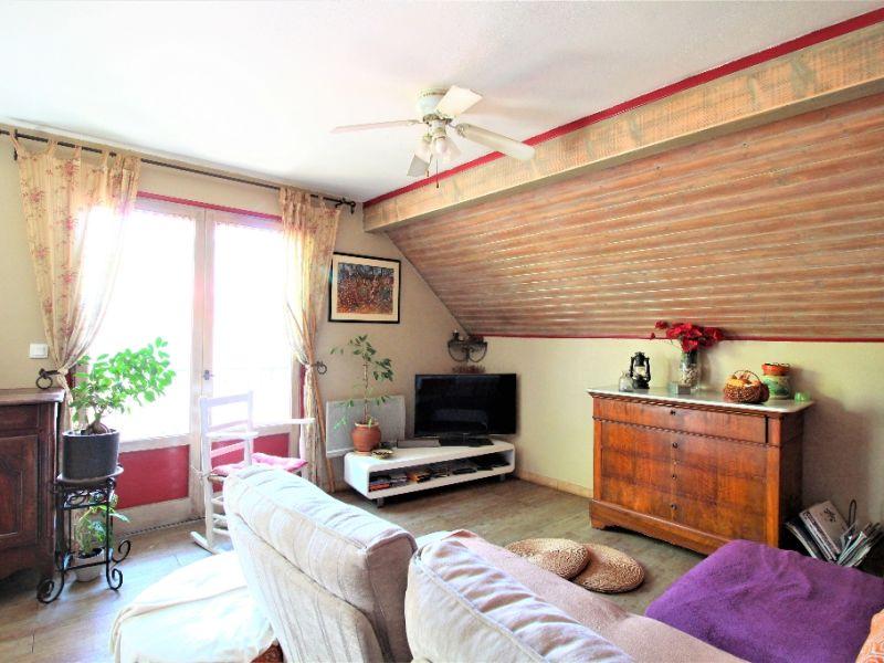 Vente maison / villa La bridoire 149900€ - Photo 3