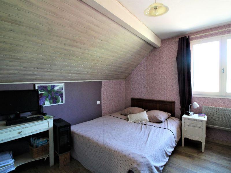 Vente maison / villa La bridoire 149900€ - Photo 6
