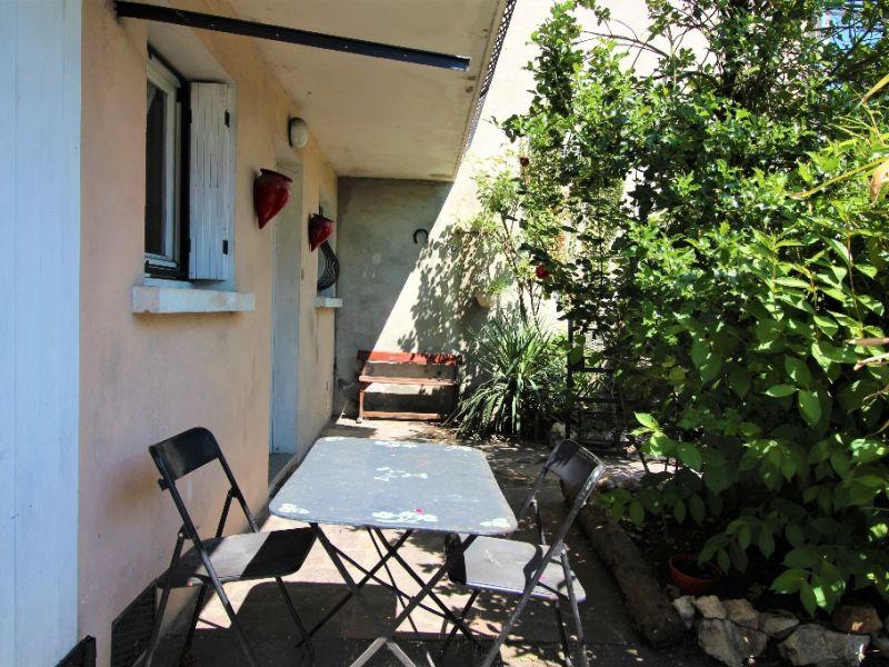 Vente maison / villa La bridoire 149900€ - Photo 9