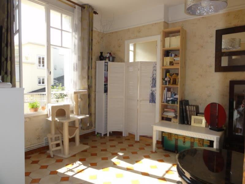Vente appartement Villers sur mer 173000€ - Photo 2