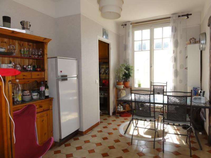Vente appartement Villers sur mer 173000€ - Photo 3