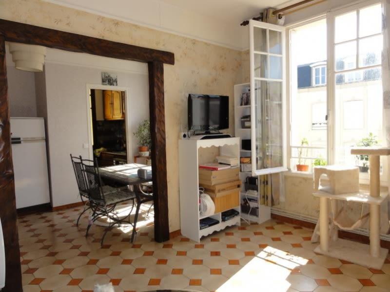 Vente appartement Villers sur mer 173000€ - Photo 4