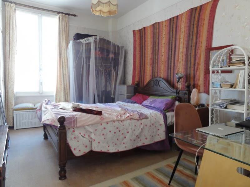 Vente appartement Villers sur mer 173000€ - Photo 5