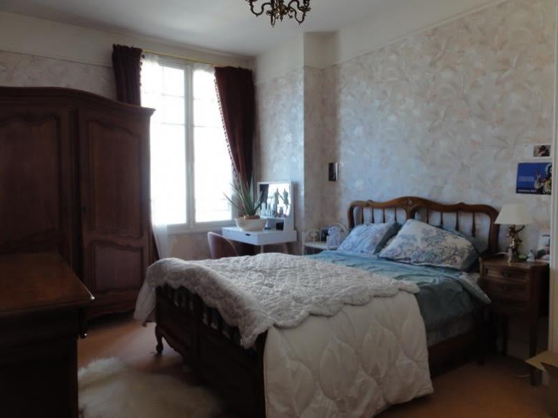 Vente appartement Villers sur mer 173000€ - Photo 6