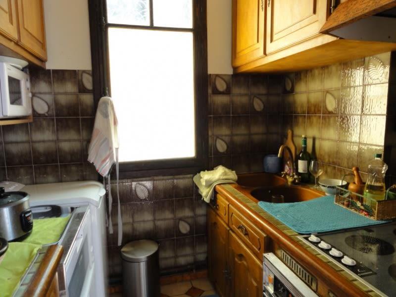 Vente appartement Villers sur mer 173000€ - Photo 7