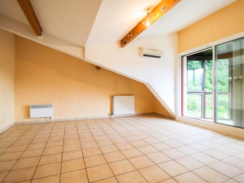 Vente appartement Aix les bains 212000€ - Photo 2