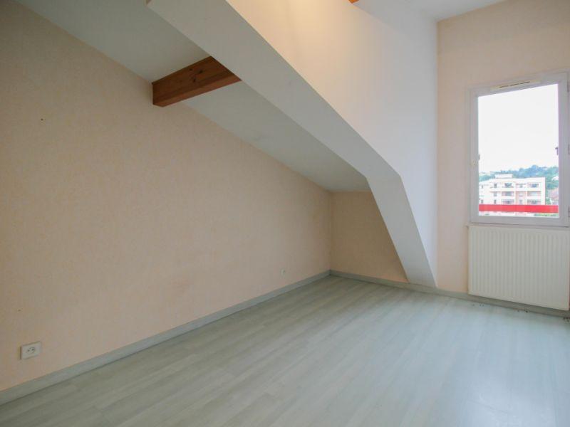 Vente appartement Aix les bains 212000€ - Photo 4