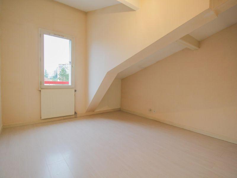 Vente appartement Aix les bains 212000€ - Photo 5