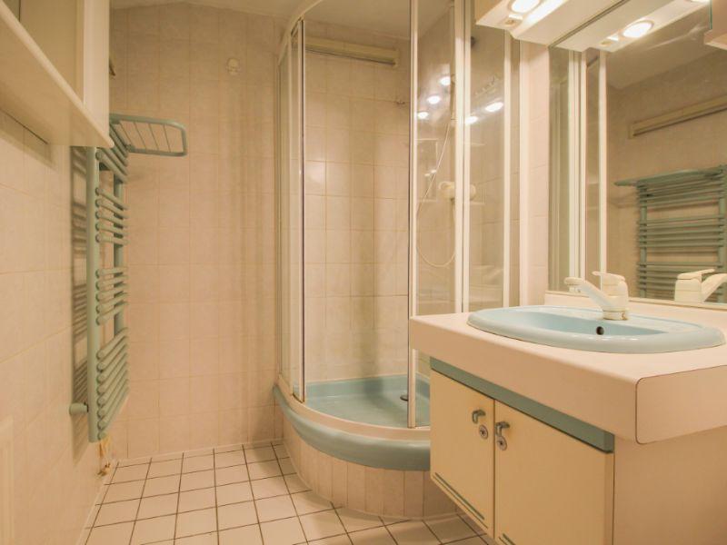 Vente appartement Aix les bains 212000€ - Photo 6