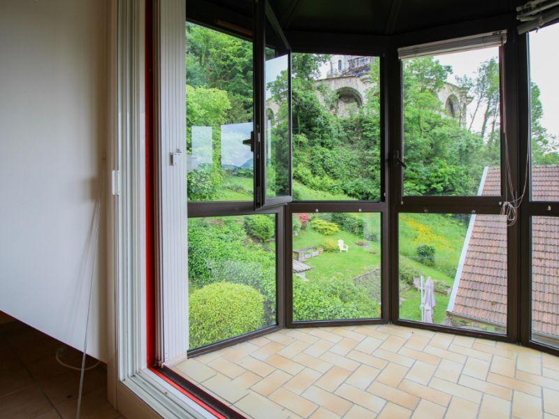 Vente appartement Aix les bains 212000€ - Photo 8