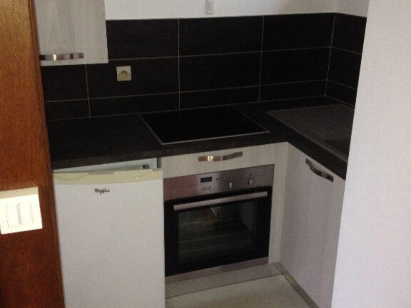 Rental apartment Aire sur la lys 469€ CC - Picture 6
