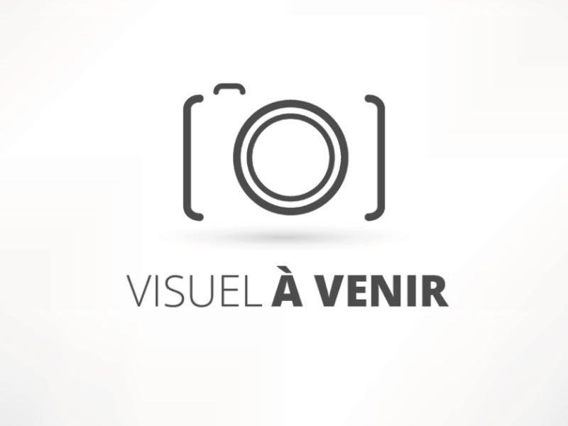 Vente appartement Paris 7ème 970000€ - Photo 1