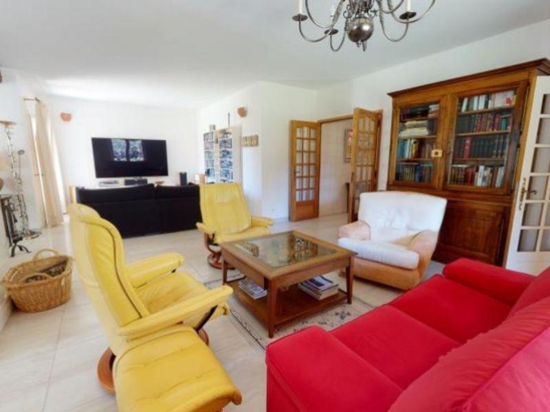 Vendita casa Nimes 728000€ - Fotografia 3