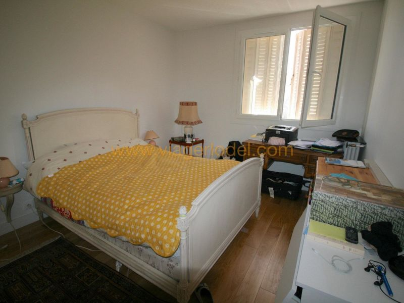 Life annuity apartment Boulogne-billancourt 399 900€ - Picture 5