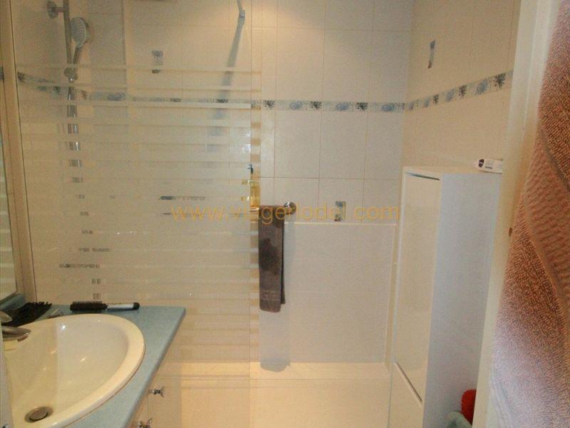 养老保险 公寓 Paris 11ème 340000€ - 照片 7