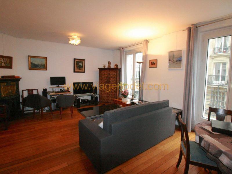 养老保险 公寓 Paris 11ème 185000€ - 照片 2