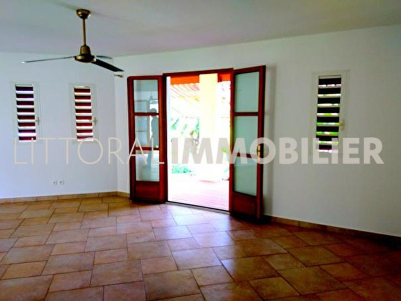 Vente maison / villa Saint paul 351 315€ - Photo 2