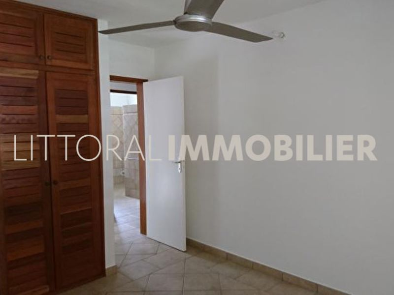 Vente maison / villa Saint paul 351 315€ - Photo 3