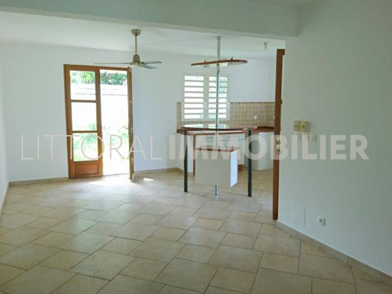 Vente maison / villa Saint paul 351 315€ - Photo 4