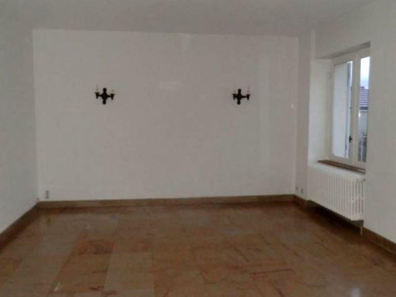 Sale house / villa St marcel 250000€ - Picture 3