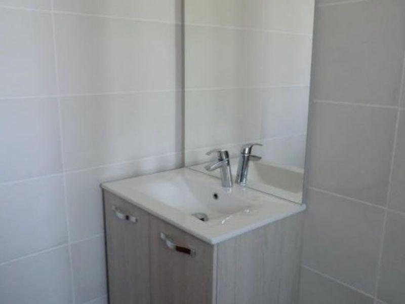 Sale house / villa St marcel 250000€ - Picture 8