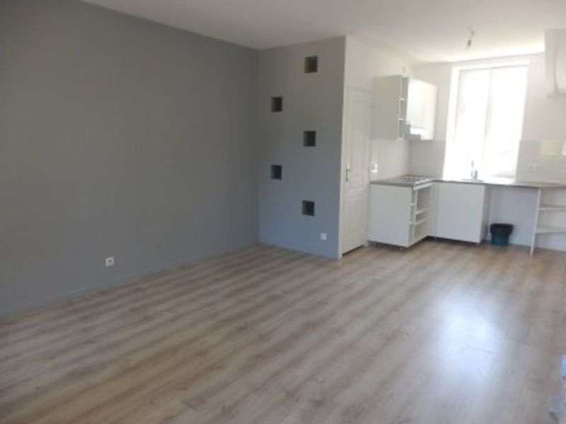 Location parking Chalon sur saone 30€ CC - Photo 2