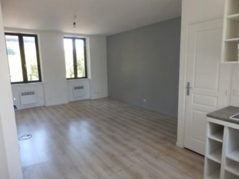 Location parking Chalon sur saone 30€ CC - Photo 3