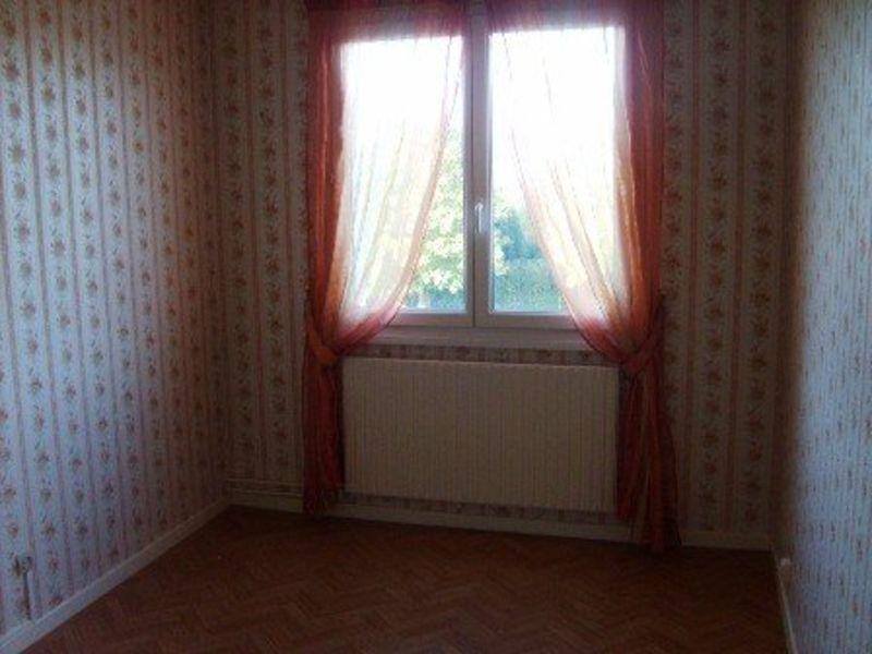 Location appartement Champforgeuil 590€ CC - Photo 3