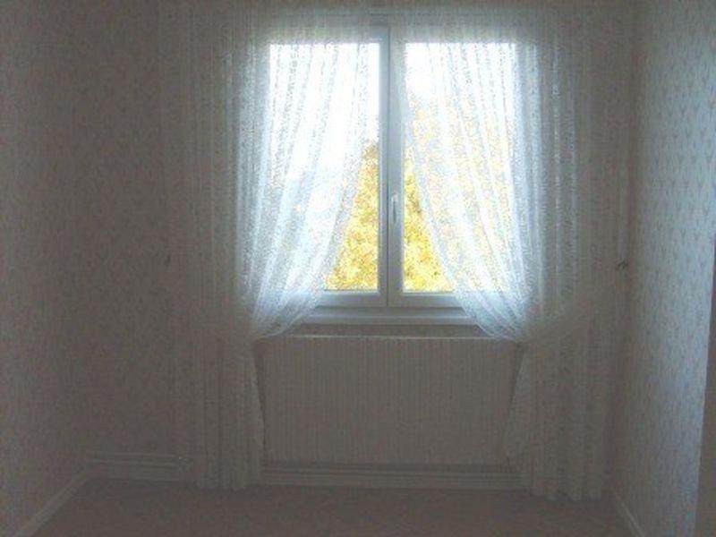 Location appartement Champforgeuil 590€ CC - Photo 5
