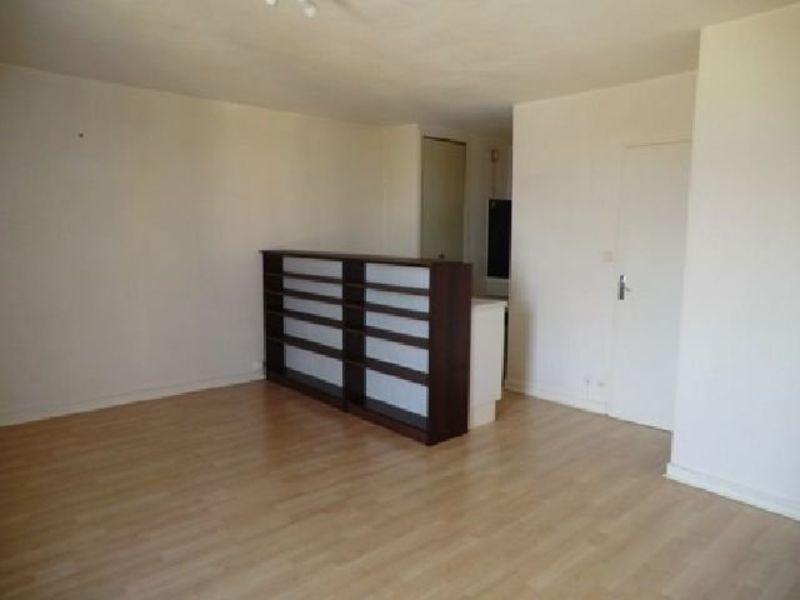 Rental apartment Chalon sur saone 370€ CC - Picture 2