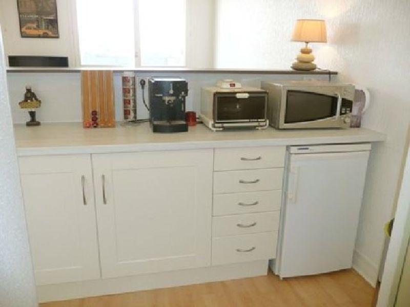 Rental apartment Chalon sur saone 370€ CC - Picture 3
