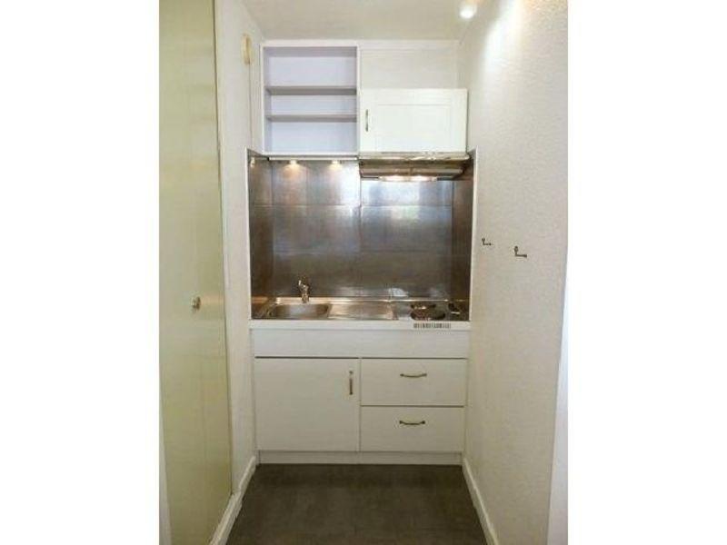 Rental apartment Chalon sur saone 370€ CC - Picture 4