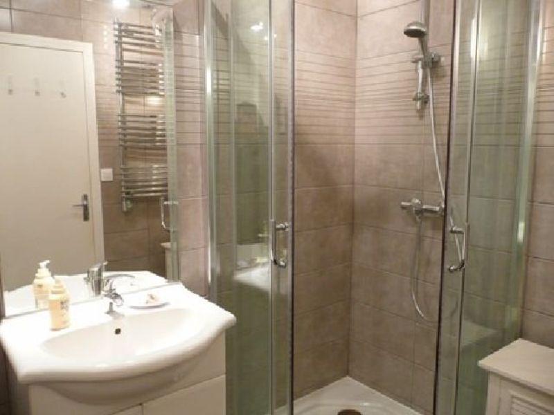 Rental apartment Chalon sur saone 370€ CC - Picture 5