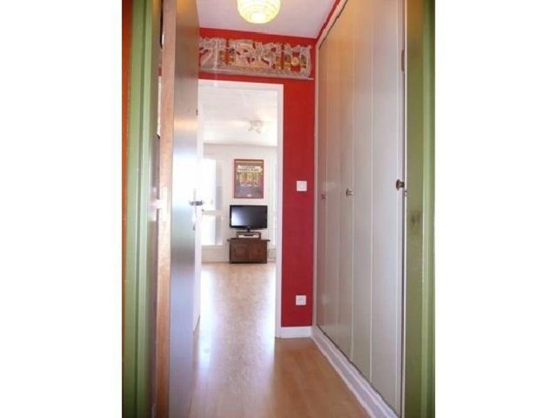 Rental apartment Chalon sur saone 370€ CC - Picture 6
