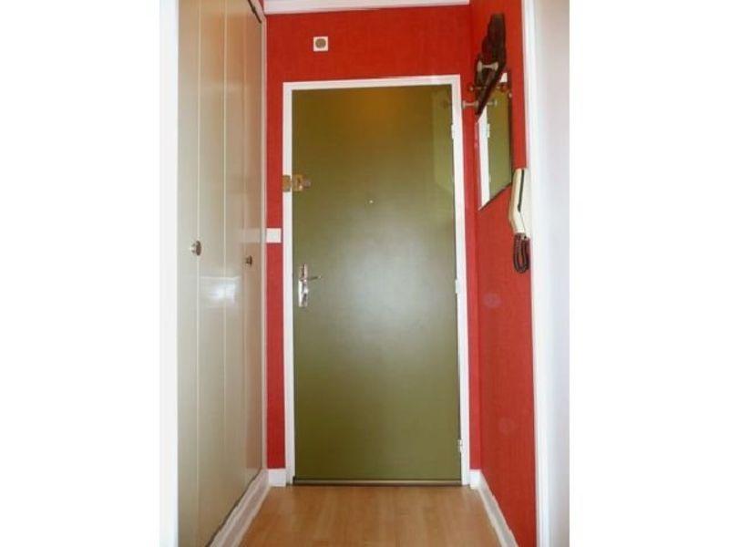 Rental apartment Chalon sur saone 370€ CC - Picture 7