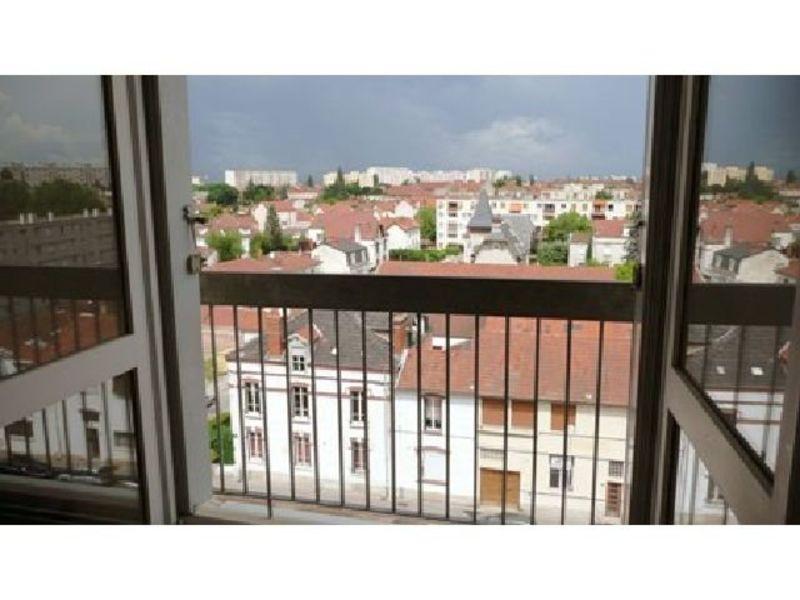 Rental apartment Chalon sur saone 370€ CC - Picture 8