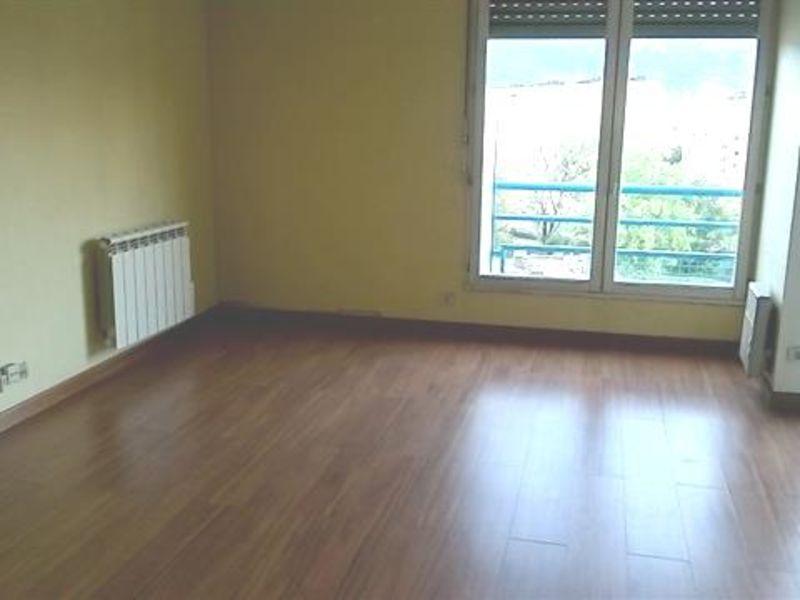 Appartement Grenoble - 2 pièce(s) - 46.0 m2